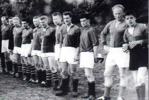1965_