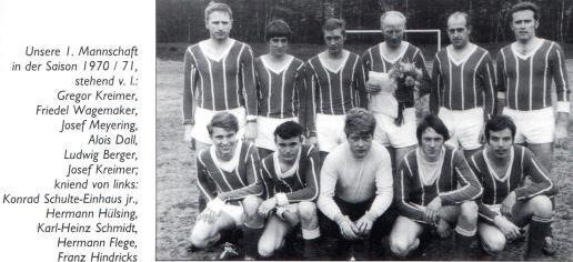 1_mannschaft_1971