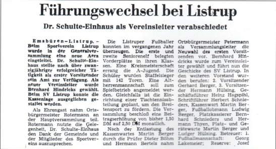 einhaus_hindrichs_1976
