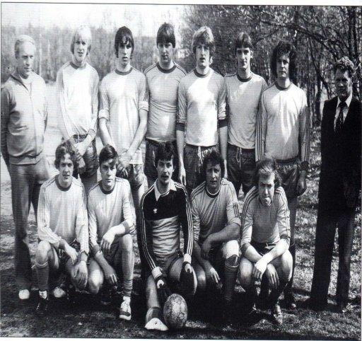 moering_1980